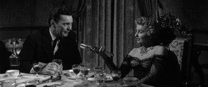 Szene aus 'Forty Guns(1957)'