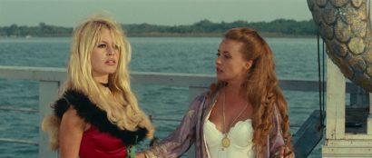 Szene aus 'Viva Maria!(1965)'