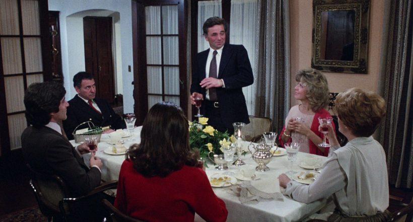 Szene aus 'Zwei in Teufels Küche(1979)', Copyright: Warner Bros.
