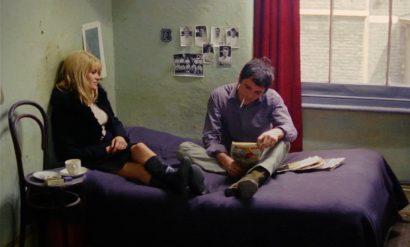 Szene aus 'Poor Cow (1967)'