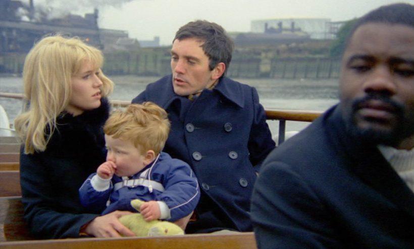 Szene aus 'Poor Cow (1967)', Copyright: Studiocanal