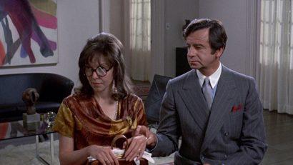 Szene aus 'Keiner killt so schlecht wie ich(1971)'