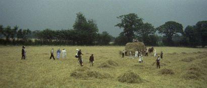 Szene aus 'Akenfield(1974)'