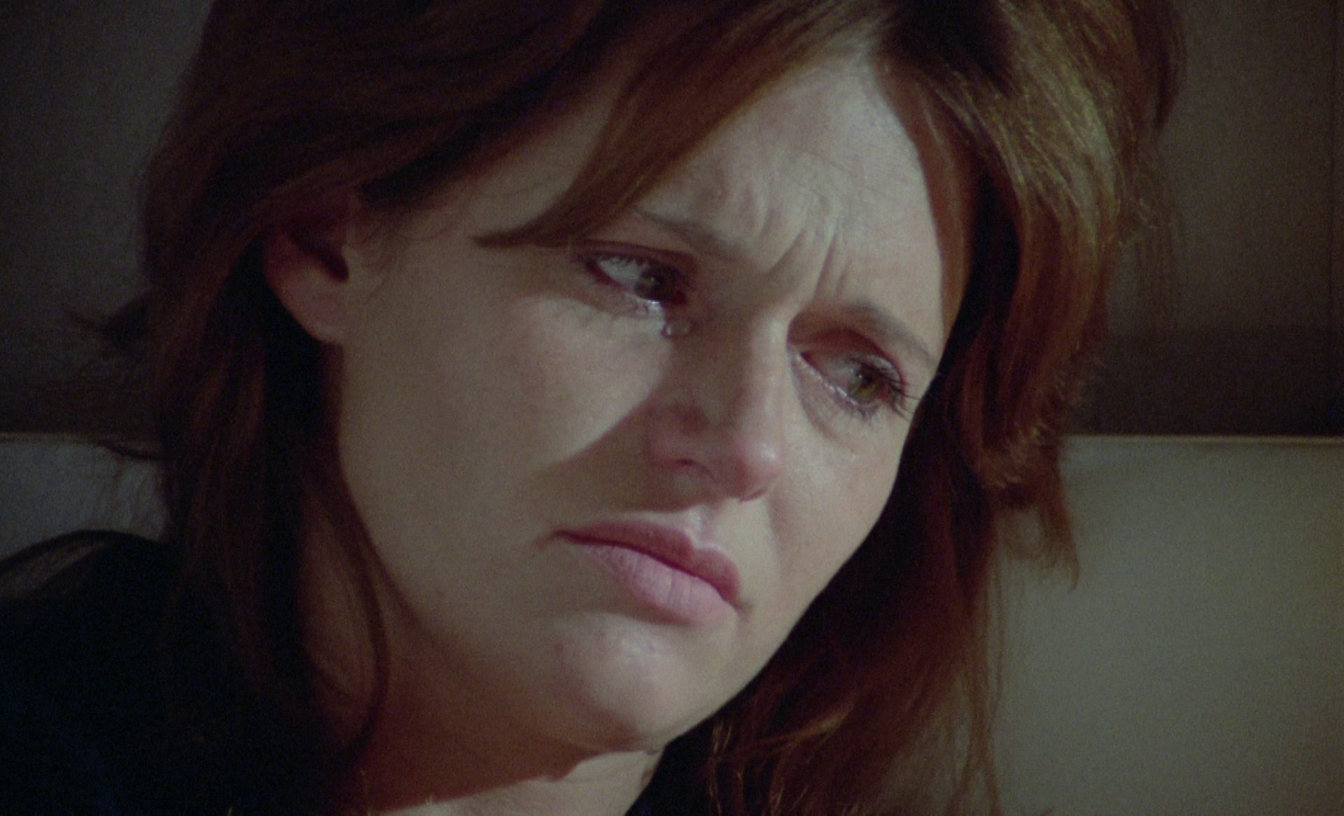 Szene aus 'Made(1972)', Copyright: Janet Productions, Studiocanal