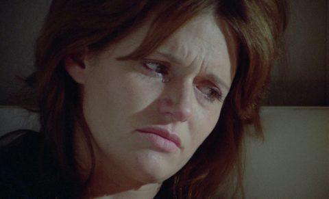 Szene aus 'Made(1972)'