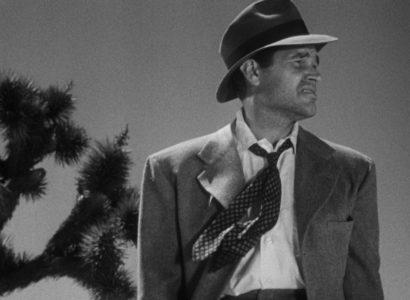 Szene aus 'Detour(1945)', Bildquelle: Detour(1945), PRCPictures
